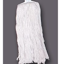 Cotton Wet Mop 32oz. Stock # MP-4732