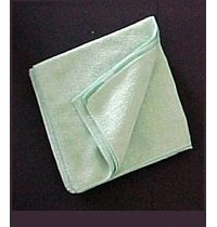 Microfiber Polish Cloth Stock # MF-1