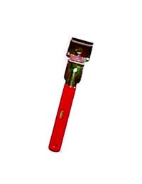 Inspection Sticker Scraper Stock # SC-IS