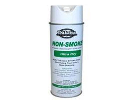 Non-Smoke Stock # NSN-20
