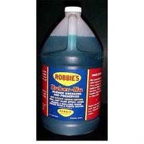 RUBBER NU 1 gallon