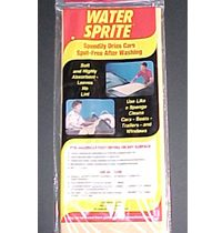 Water Sprite Stock # WSP-1