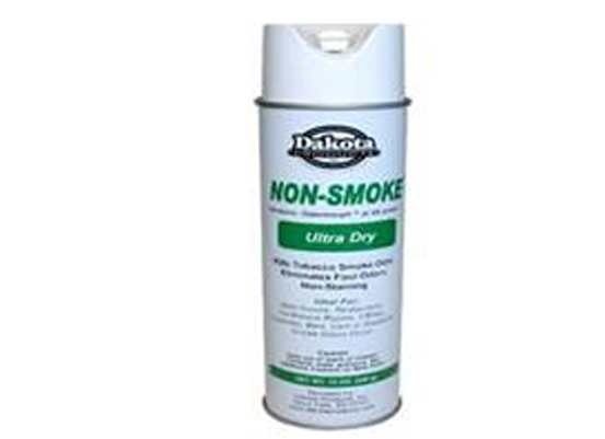 Non-Smoke Stock # NSN-20