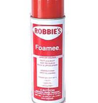 Foamee Stock # RUC-20